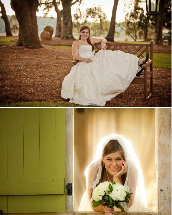 charleston-weddings-richard-bell-photography-22