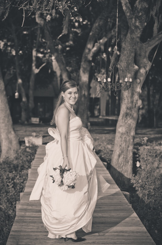 charleston-weddings-richard-bell-photography-24