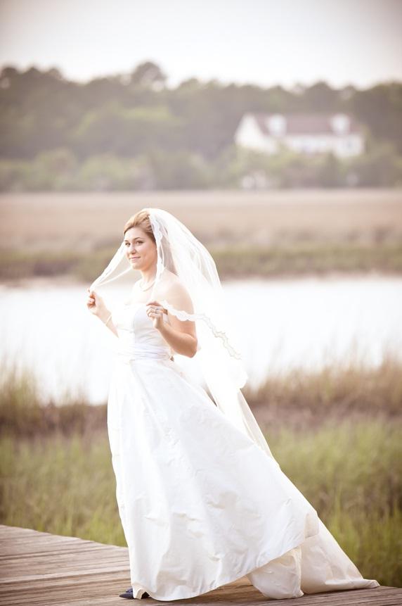 charleston-weddings-richard-bell-photography-27