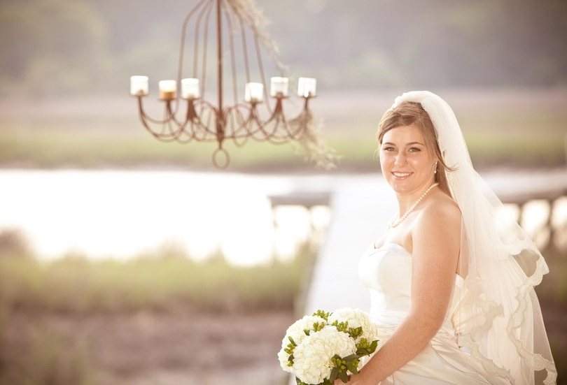 charleston-weddings-richard-bell-photography-28