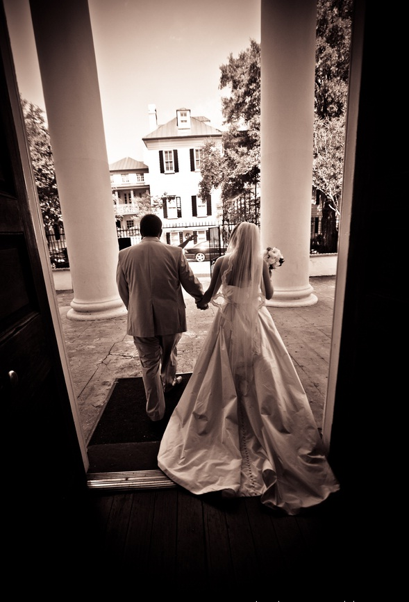 charleston weddings, charleston wedding vendors, charleston wedding blogs, hilton head weddings, myrtle beach weddings, hilton head wedding vendors, myrtle beach wedding vendors, southern weddings, lowcountry weddings