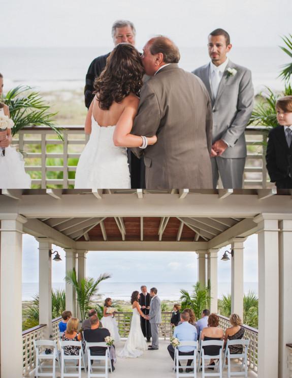 charleston weddings, charleston wedding vendors, charleston wedding blogs, hilton head weddings, myrtle beach weddings, lowcountry weddings