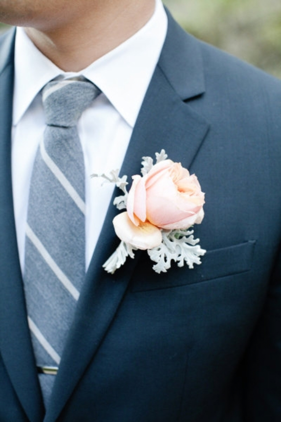 charleston weddings, charleston wedding vendors, charleston wedding blogs, hilton head weddings, myrtle beach weddings, southern weddings, lowcountry weddings