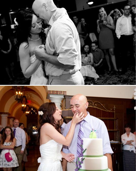myrtle-beach-weddings-carolina-studios-by-gillian-reinhardt-12