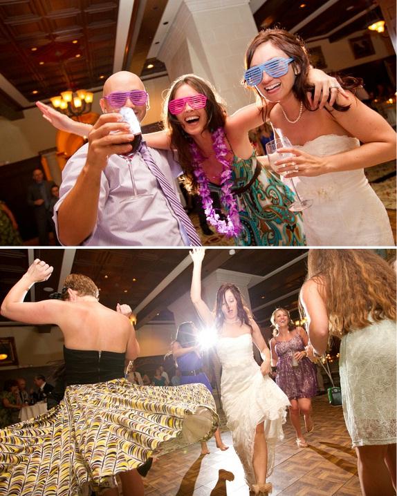 myrtle-beach-weddings-carolina-studios-by-gillian-reinhardt-13