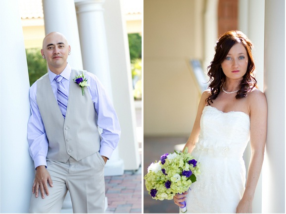 myrtle-beach-weddings-carolina-studios-by-gillian-reinhardt-2