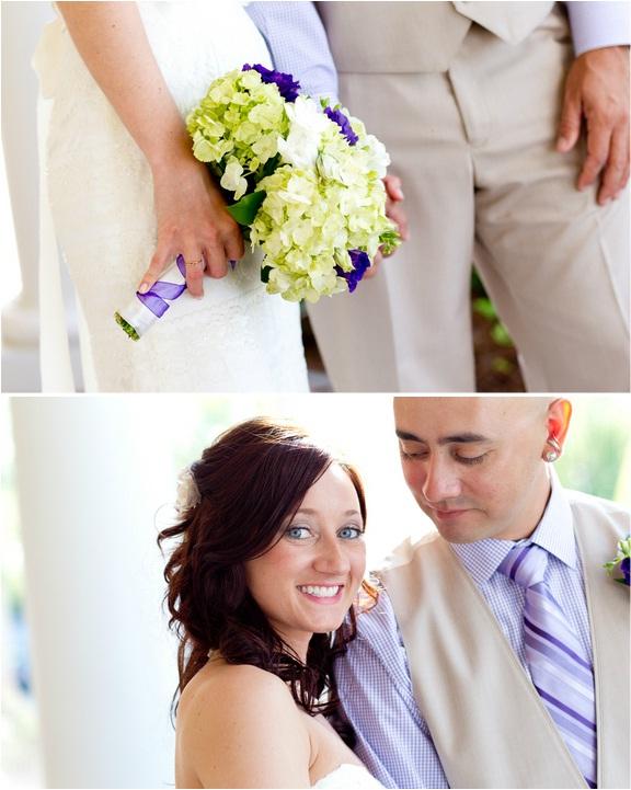 myrtle-beach-weddings-carolina-studios-by-gillian-reinhardt-5