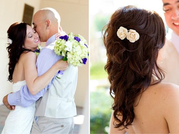 myrtle-beach-weddings-carolina-studios-by-gillian-reinhardt-6