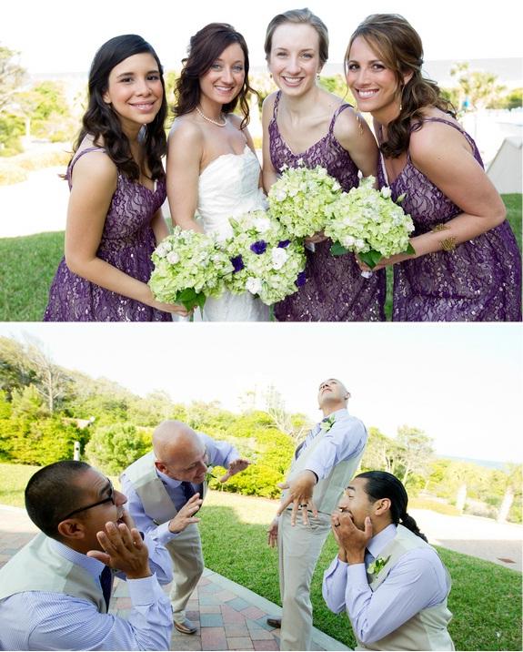 myrtle-beach-weddings-carolina-studios-by-gillian-reinhardt-8
