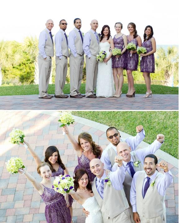 myrtle-beach-weddings-carolina-studios-by-gillian-reinhardt-9