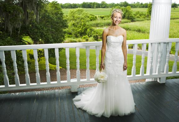myrtle beach weddings, myrtle beach wedding vendors, myrtle beach wedding blogs