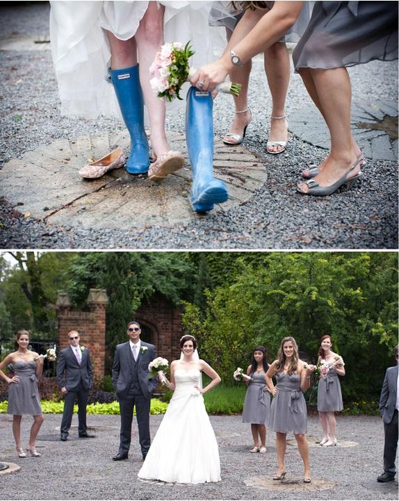 charleston weddings, charleston wedding vendors, charleston wedding blogs, hilton head weddings, myrtle beach weddings, southern weddings