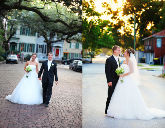 savannah weddings, lowcountry weddings, savannah wedding vendors