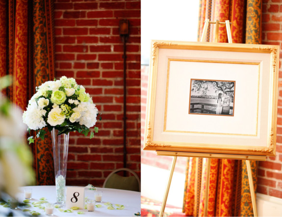 savannah weddings, lowcountry weddings, southern weddings, inn at ellis square