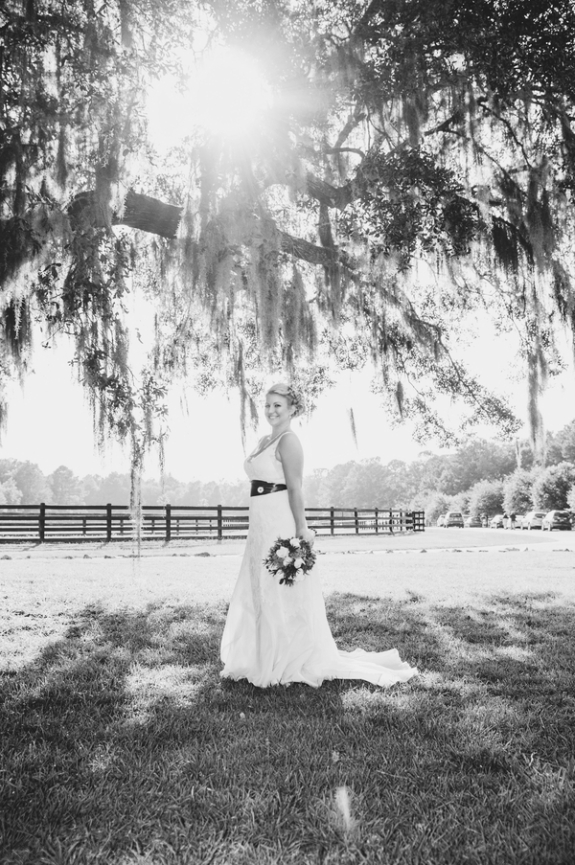 myrtle beach weddings, charleston weddings