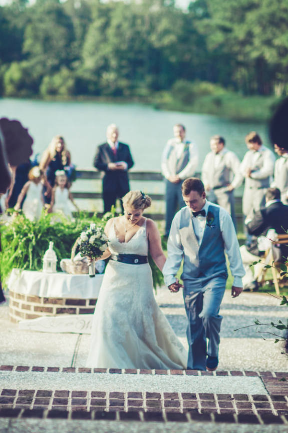 lowcountry wedding veneus, pepper plantation