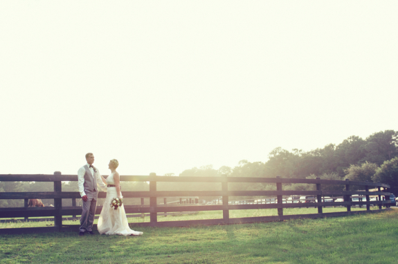 charleston wedding venues, pepper plantation