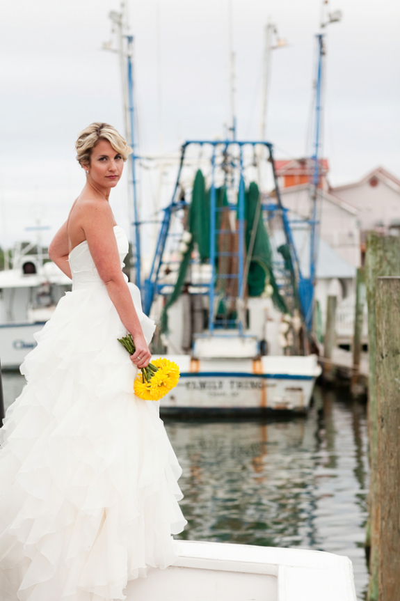 myrtle beach wedding vendors
