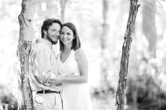lowcountry weddings, lowcountry wedding blogs, lowcountry wedding vendors, carolina photosmith