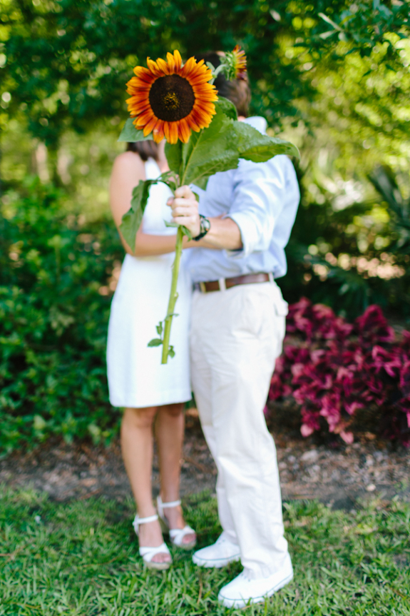 southern weddings, southern wedding vendors, southern wedding blog, carolina photosmith