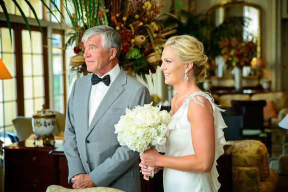 charleston wedding blogs, hilton head wedidng blogs, myrtle beach wedding blogs