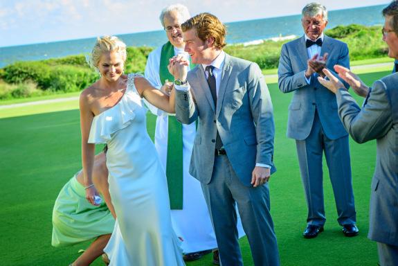 myrtle beach weddigns, myrtle beach wedding vendors, myrtle beach wedding blogs