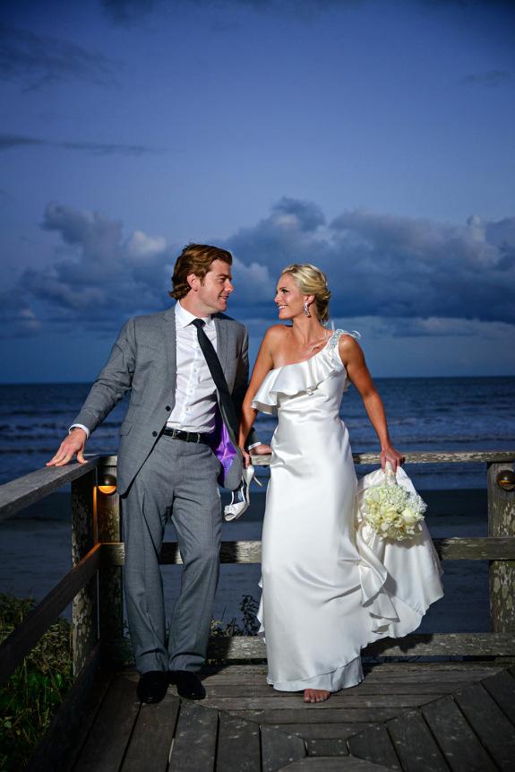 charleston weddings, southern weddings