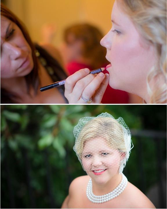 charleston weddings, charleston wedding vendors, charleston wedding blogs, richard bell photography