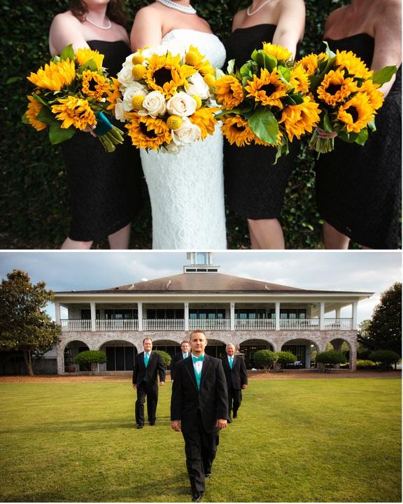 hilton head weddings, hilton head wedding vendors, hilton head wedding blogs, richard bell photography