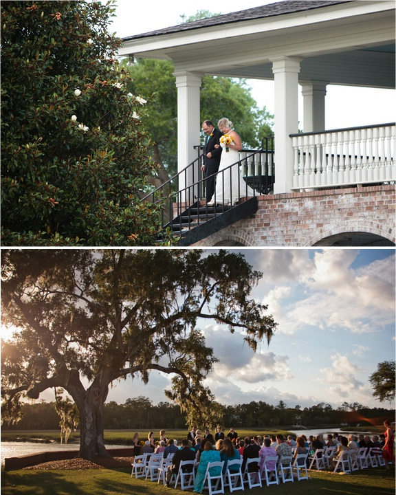 charleston weddings, charleston wedding vendors, richard bell photography