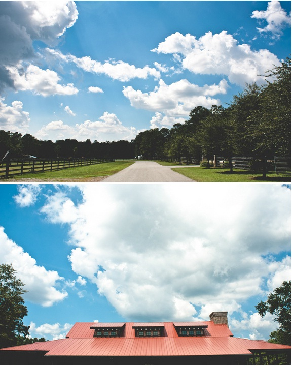 charleston wedding at the pavilion at pepper plantation from charleston wedding photographer sean money + elizabethy fay