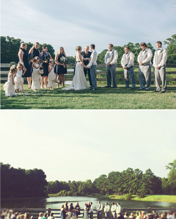 charleston weddings, sean money + elizabeth fay photography