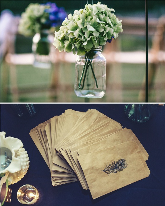 hilton head weddings, hilton head wedding vendors, sean money + elizabeth fay photography