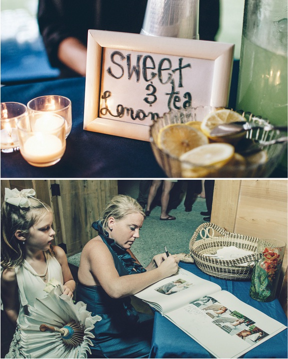 myrtle beach weddings, myrtle beach wedding vendors, sean money + elizabeth fay photography