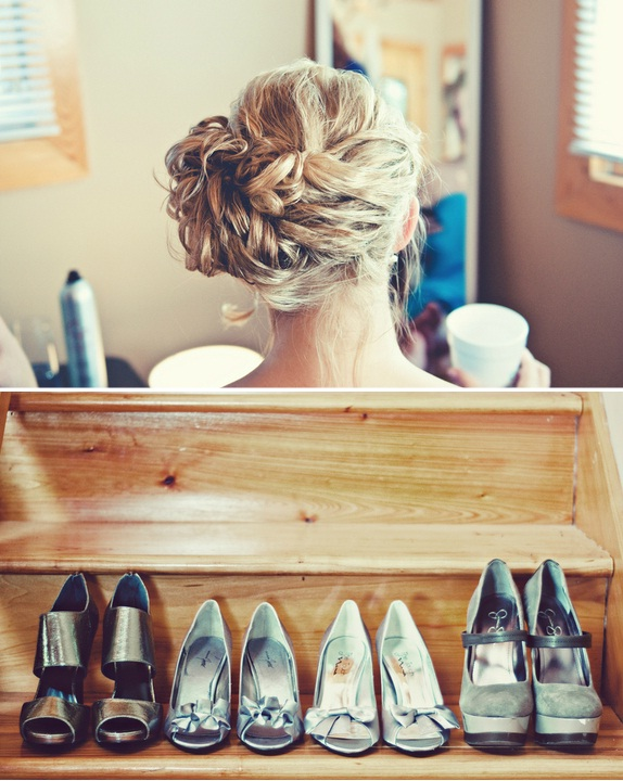 hilton head weddings, hilton head wedding vendors, hilton head wedding blogs