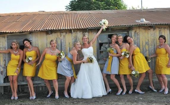 charleston wedding blogs, hilton head weddings, lulakate