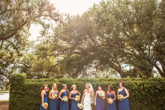 charleston weddings, charleston wedding vendors, charleston wedding blogs, ashley nicole events