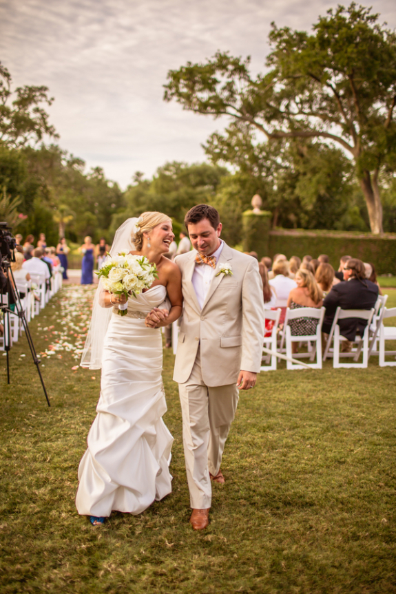 hilton head weddings, hilton head wedding vendors, hilton head wedding blogs, ashley nicole events