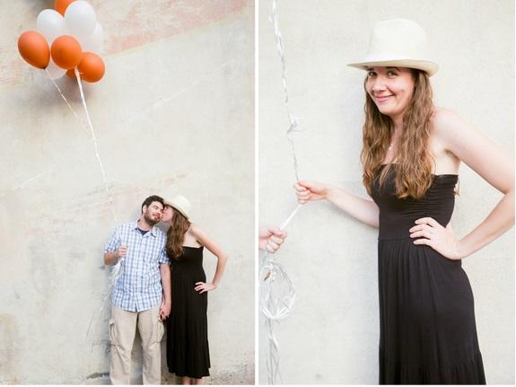 hilton head weddings, kelly sauer photography