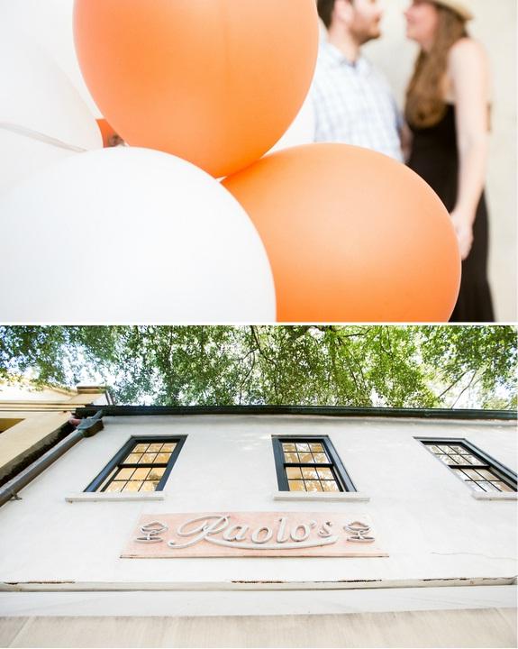 charleston-wedding-engagement-marion-square-kelly-sauer-photography-11