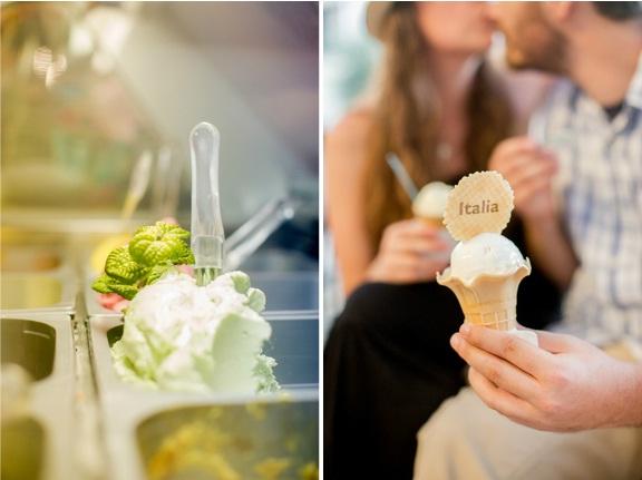 myrtle beach weddings, hilton head weddings