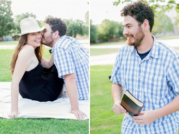 charleston-wedding-engagement-marion-square-kelly-sauer-photography-4