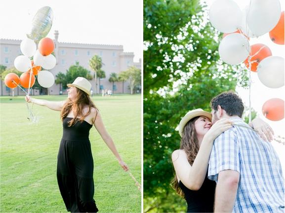 charleston-wedding-engagement-marion-square-kelly-sauer-photography-5