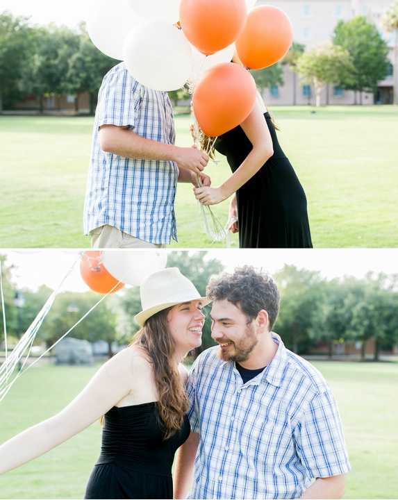 charleston-wedding-engagement-marion-square-kelly-sauer-photography-6