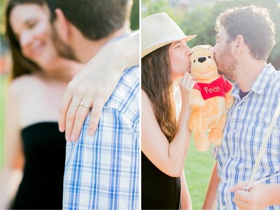 charleston-wedding-engagement-marion-square-kelly-sauer-photography-8