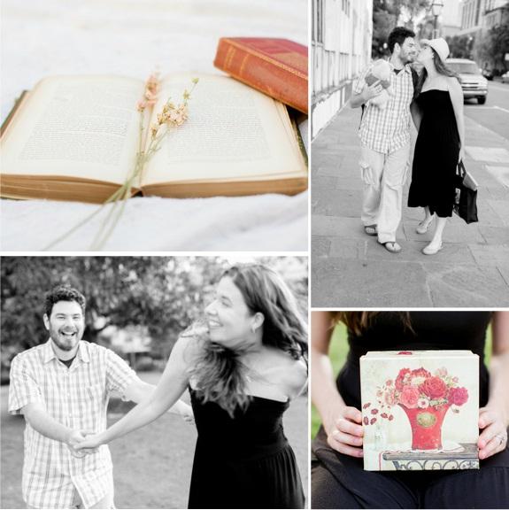 charleston-wedding-engagement-marion-square-kelly-sauer-photography-9