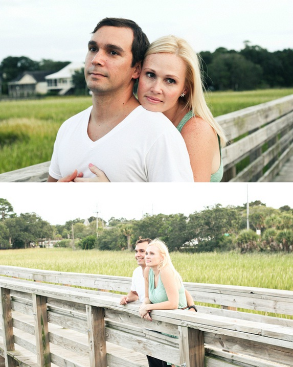 myrtle beach weddings, myrtle beach wedding vendors, myrtle beach wedding blogs