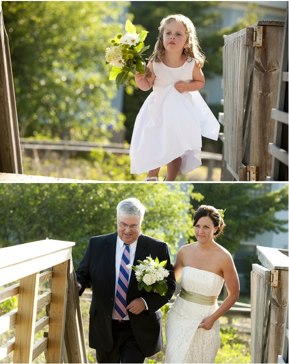 charleston weddings, sullivans island weddings