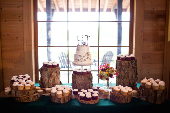 charleston weddings, charleston wedding planners, charleston wedding coordinators