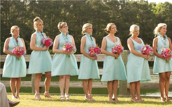 charleston weddings, charleston wedding vendors, lulakate